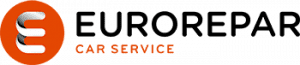 logo eurorepar auto onderhoud woerden