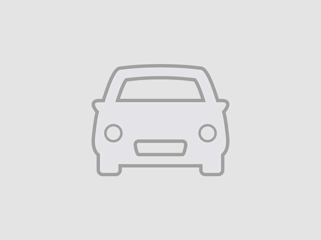 Jeep Renegade 1.0 Turbo 120pk Limited